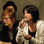 omo_genji_01