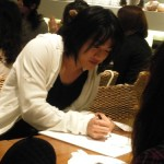 omo_genji_04