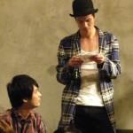 omo_genji_10