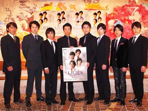 lilies13_00