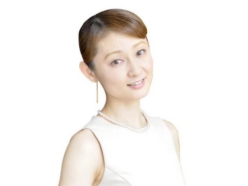 kazahana1