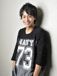 akirano2_12