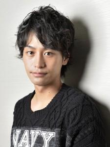 akirano2_pro