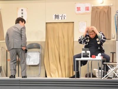 omoshii_SET_02
