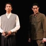 YJ篇 本多大佐と息子の本多芳男