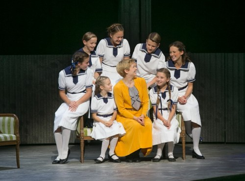 SoundOfMusic20151017136