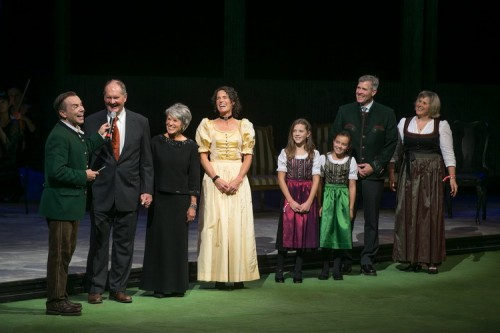 SoundOfMusic20151017161