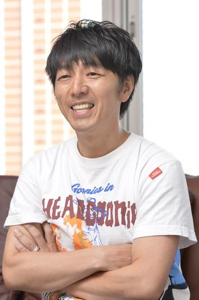 川本成の画像 p1_23