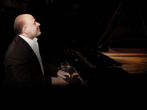 frank&piano