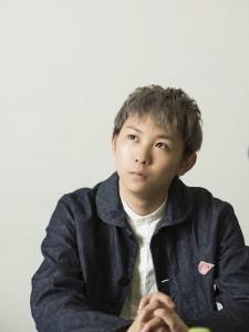mag4-suga_04++