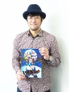 mag4-kinoshita_02