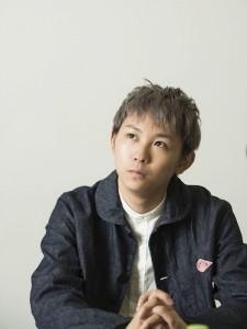 mag4-suga_04