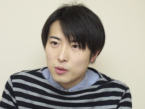 mag4-nakayashiki_00+