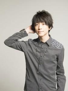 mag4-suzuki_03+