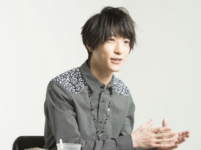 mag4-suzuki_01+