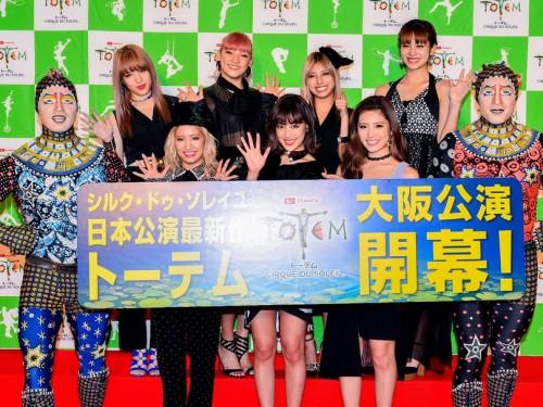 7★Happiness様_2308