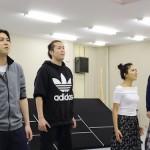 5d-keikoba_03