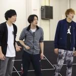 5d-keikoba_04
